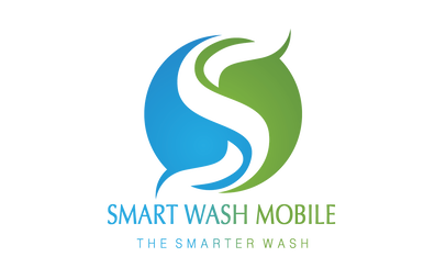 SMART WASH MOBILE, LLC